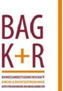 Logo BAGKR