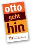 otto-geht-hin