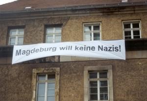 MD nazis jan 05
