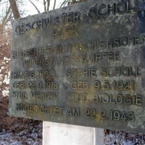 1302 Scholl-Park Foto rhr