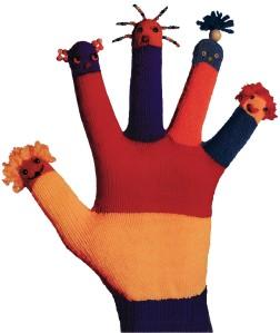 IWgR_Hand_4farbig_11x14cm