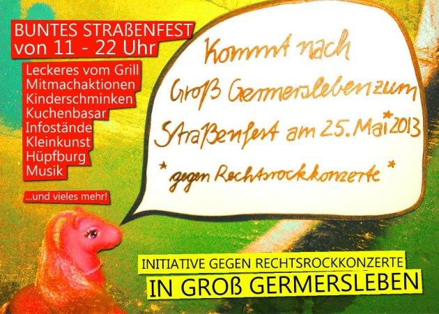 130525 Groß Germersleben