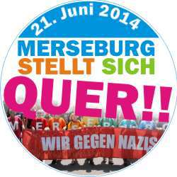 140621_button_merseburg_quer2