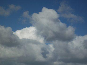1502 Wolken