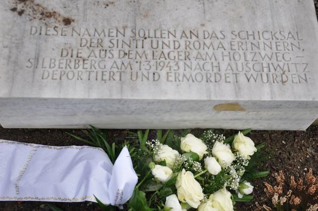 150301 Gedenken Holzweg