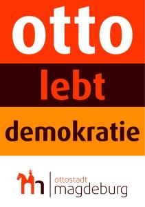otto lebt demokratie