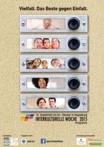 1509 Interkulturelle Wochen