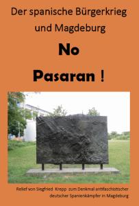 1610-no-pasaran-grafik